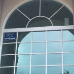 Colonial Style Impact PGT Windows